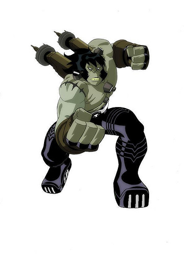 http://images.wikia.com/ben10fanfiction/images/b/b5/Benvicktor.jpg
