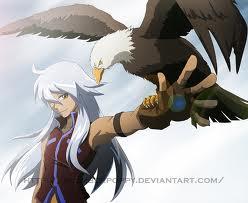 Rock+eagle+beyblade