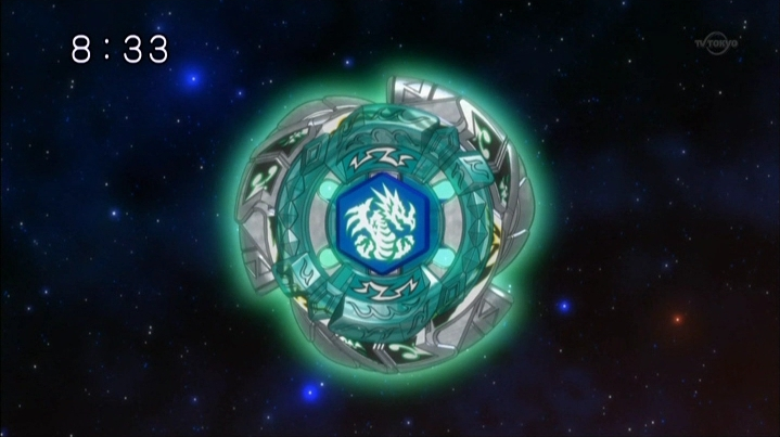 http://images.wikia.com/beyblade/images/b/b2/Omega.png