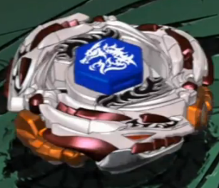 beyblade coloring pages ldrago guardian - photo#26