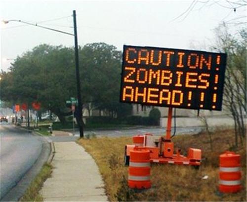 Caution-zombies-ahead.jpg