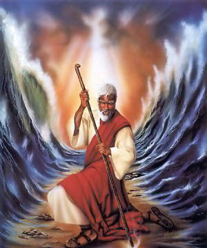 Moses-parting-red-sea.jpg