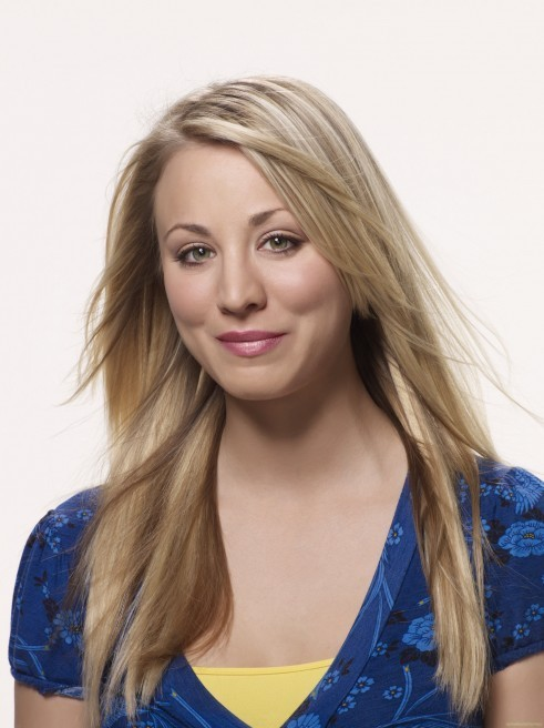 Penny The Big Bang Theory Wiki