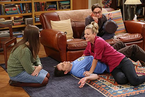 http://images.wikia.com/bigbangtheory/images/7/71/The-big-bang-theory-season-6-episode-4-the-re-entry-minimization-10.jpg