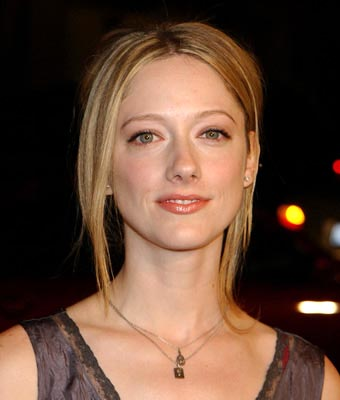 Judy Greer - The Big Bang Theory Wiki