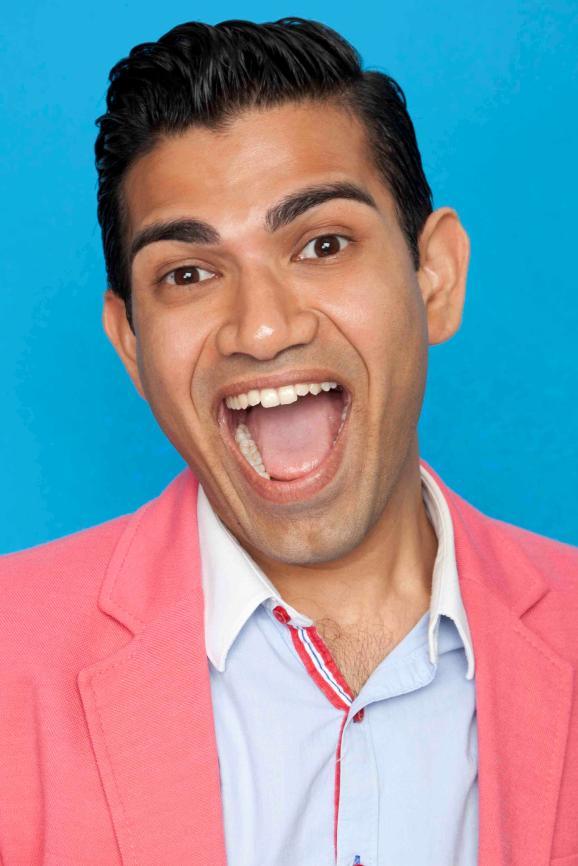 Image - Bhavesh .jpeg - Big Brother UK Wikibhavesh