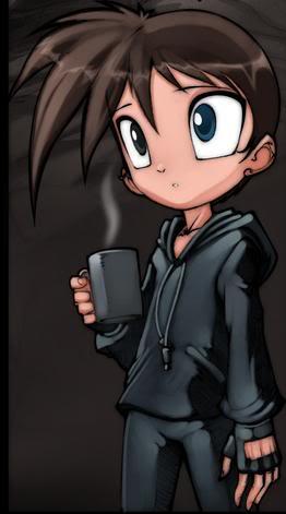 User Blog Crispycol Cartoon Network Punch Time Explosion 2