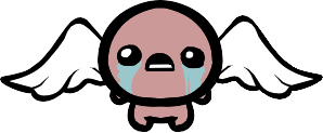The Binding of Isaac and the Binding of Symbols - waggish