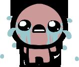 The_Sad_Onion_Isaac.png