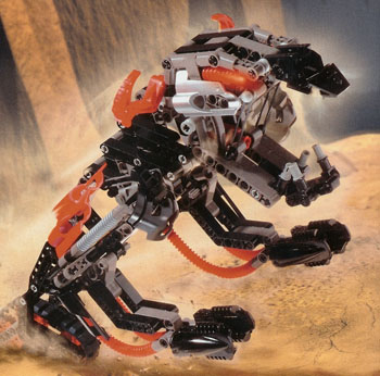 Kane-Ra The BIONICLE Wiki Fandom powered by Wikia.