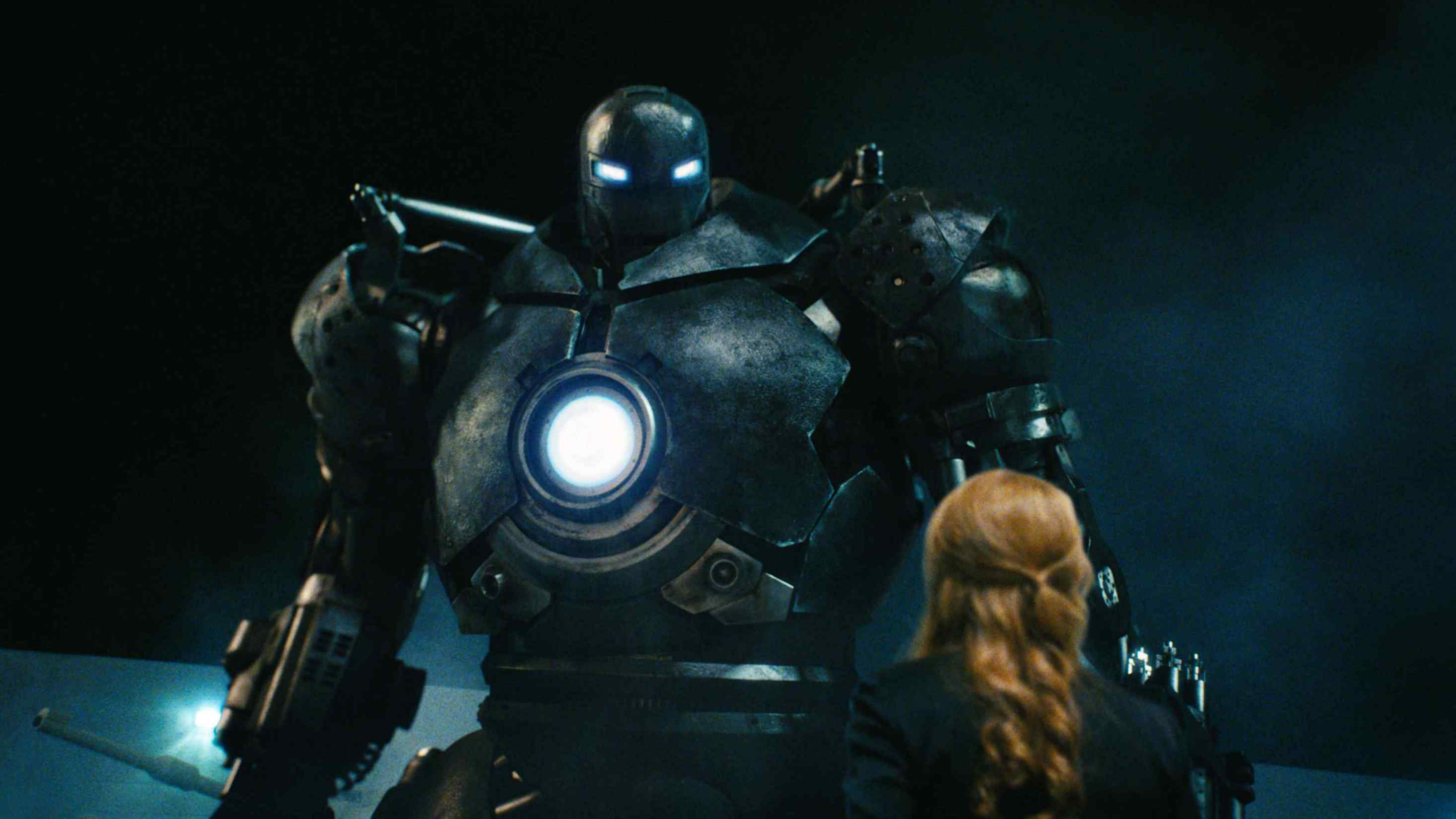 http://images.wikia.com/bioniclecrossovers/images/9/96/Ironmonger&pepper.jpg