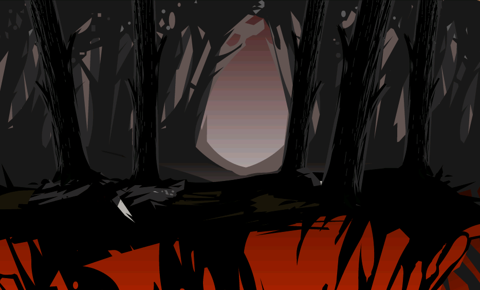 Charred_Forest.png