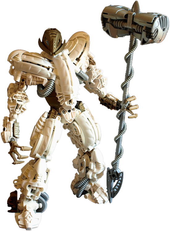 http://images.wikia.com/bioniclereviews/images/6/6b/Teridax_The_Melding.png