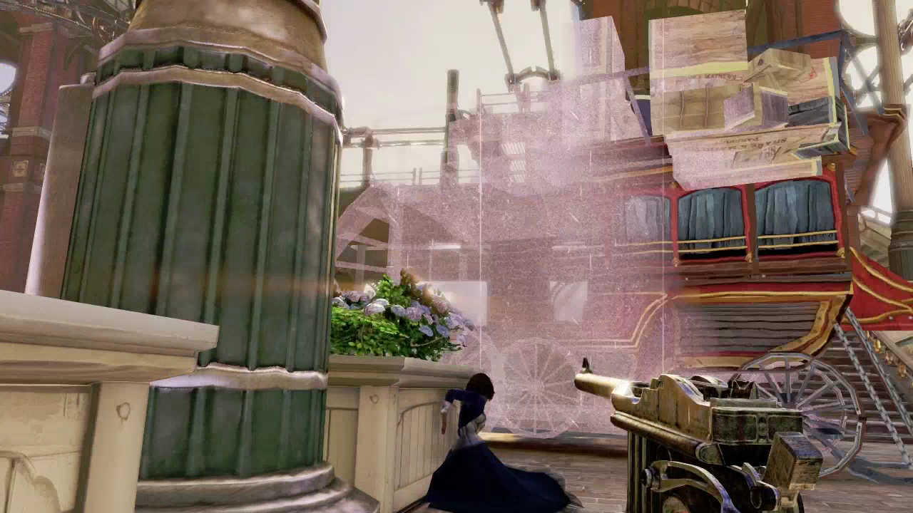 http://images.wikia.com/bioshock/images/4/46/E32011Tear4.png