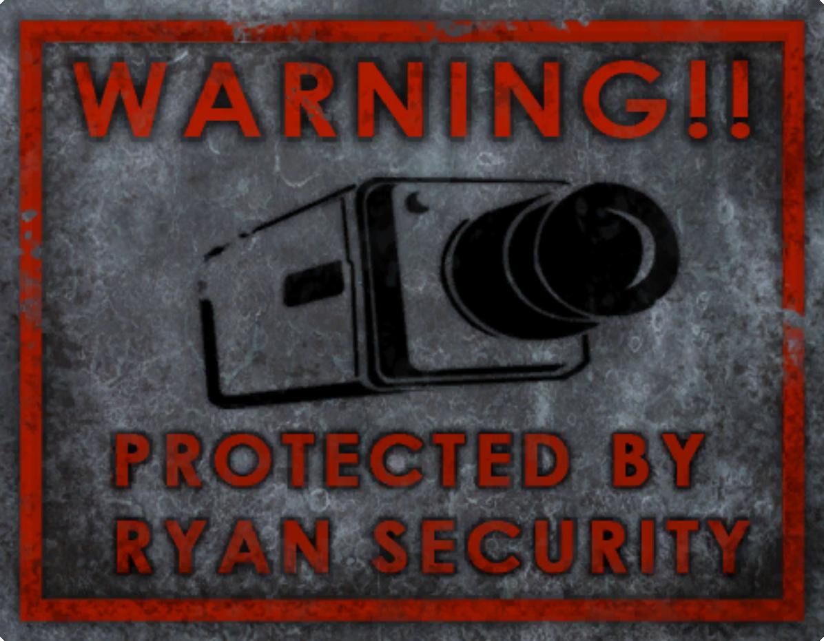 Ryan_security.png