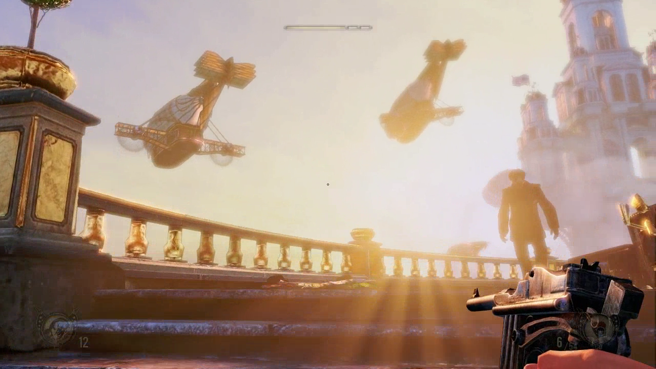 http://images.wikia.com/bioshock/images/9/9d/E32011GameplaySecurityZeppelin1.png