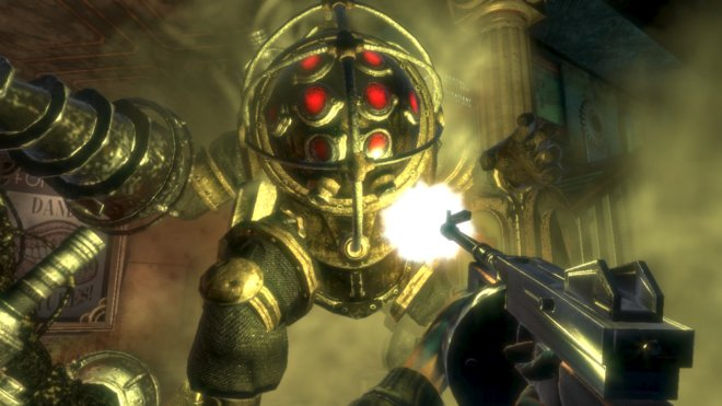 IMAGE(http://images.wikia.com/bioshock/images/a/a1/BioshockBigDaddy.jpg)