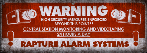 Security_Sign_diffuse.png