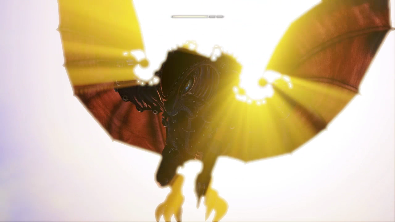 http://images.wikia.com/bioshock/images/a/ac/E32011Songbird1.png