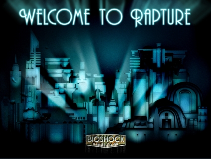 0116.bioshock_city_rapture.jpg