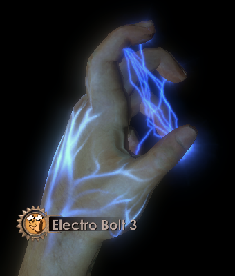 Electro_Bolt_3.png