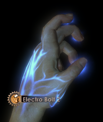 Electro_Bolt_2.png