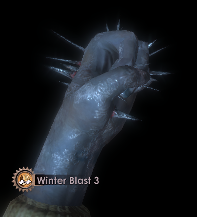 Winter_Blast_3.png
