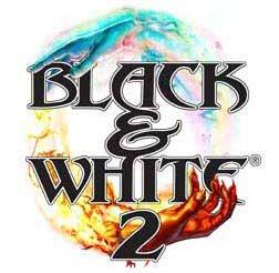 Bw2_logo.jpg