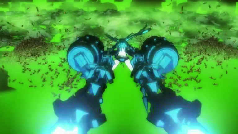 Anime and Manga - Page 3 Brs_Dual_Gatling_Gun