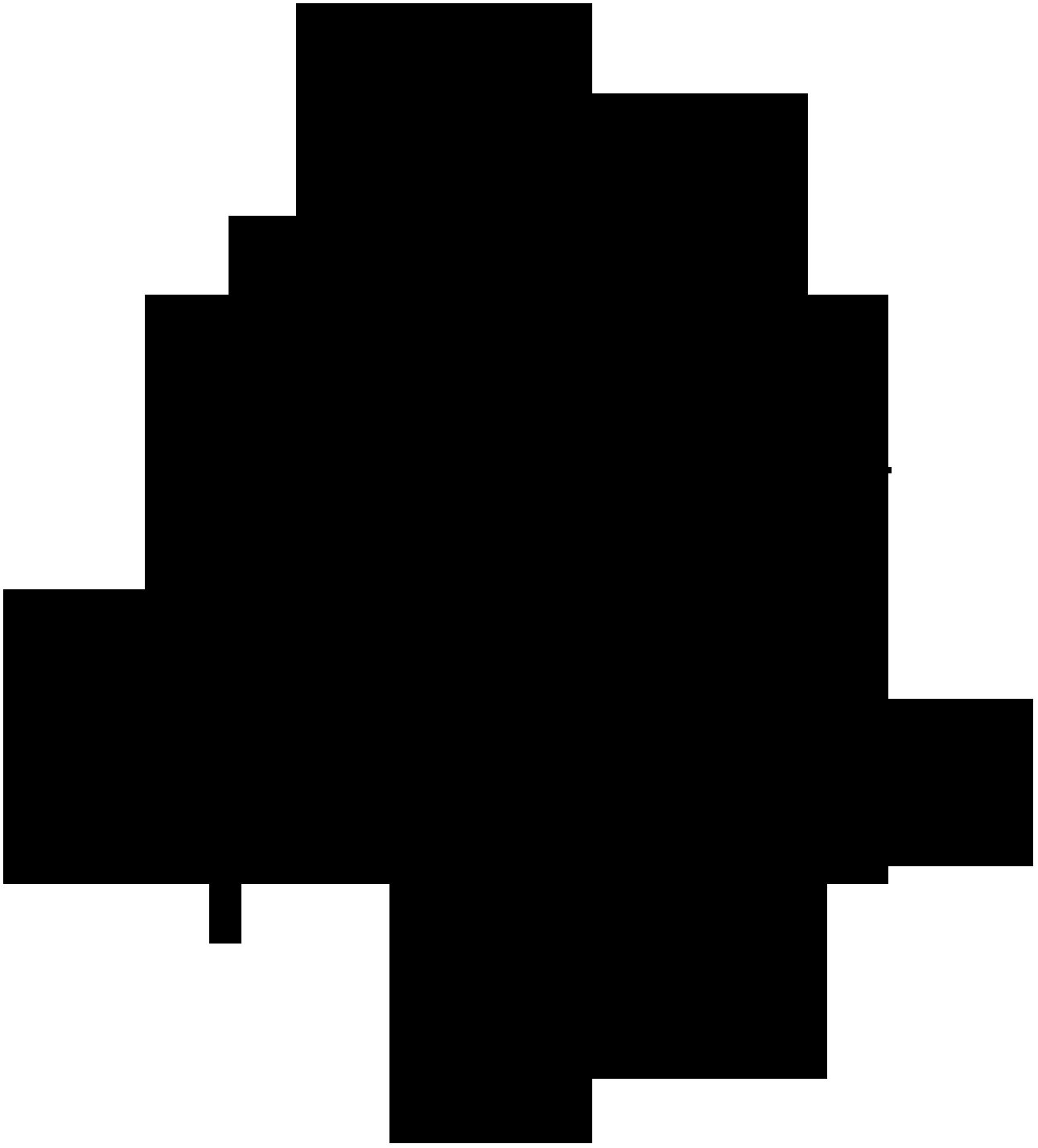 image - rachel alucard  emblem  crest  png