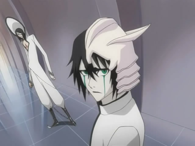 -http://images.wikia.com/bleach/en/images/4/42/Ulquiorra_and_Nnoitra.jpg