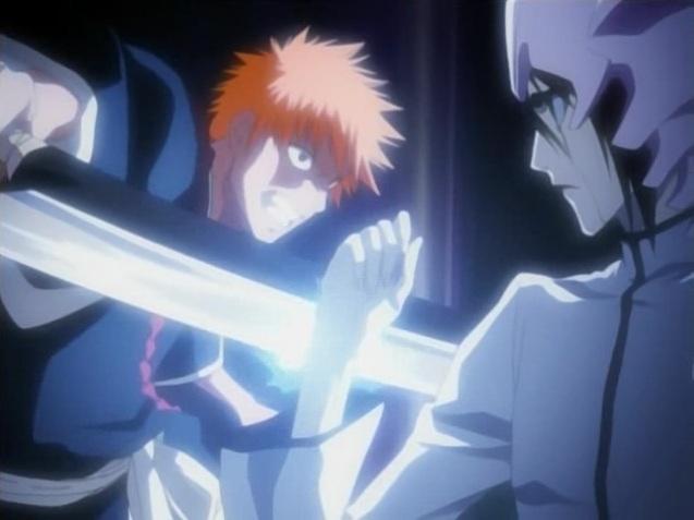 -http://images.wikia.com/bleach/en/images/f/f0/Ulquiorra_fights_Ichigo.jpg