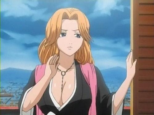 Quina noia de Bleach és la més sexy?? Matsumoto_rangiku_bleach-12760