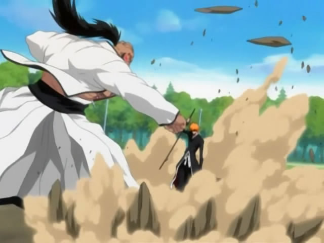 http://images.wikia.com/bleach/es/images/4/47/Ichigo_vs_Yammy.jpg