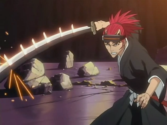 Cual es tu Shikai y/o Bankai (Resurreccion) q mas t gusta? Zabimaru