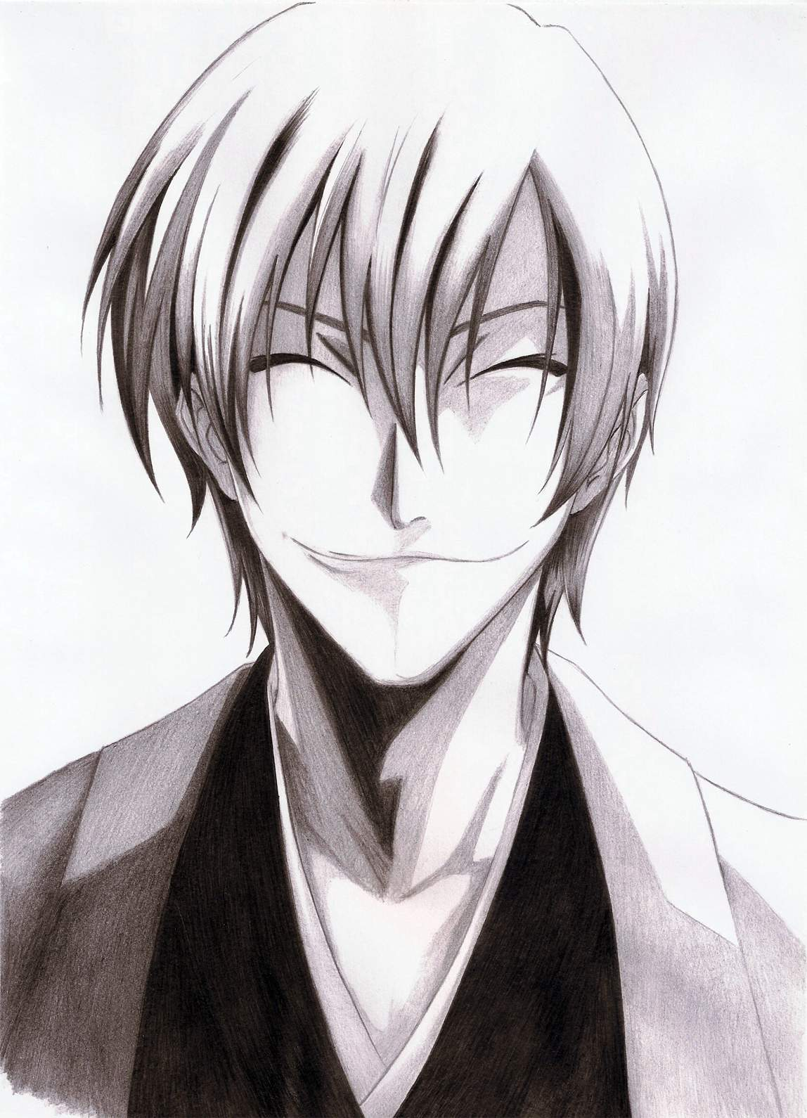 [EXPEDIENTE] Erkann Hereare Bleach_Ichimaru_Gin_Grin_by_GenyaXAdrian
