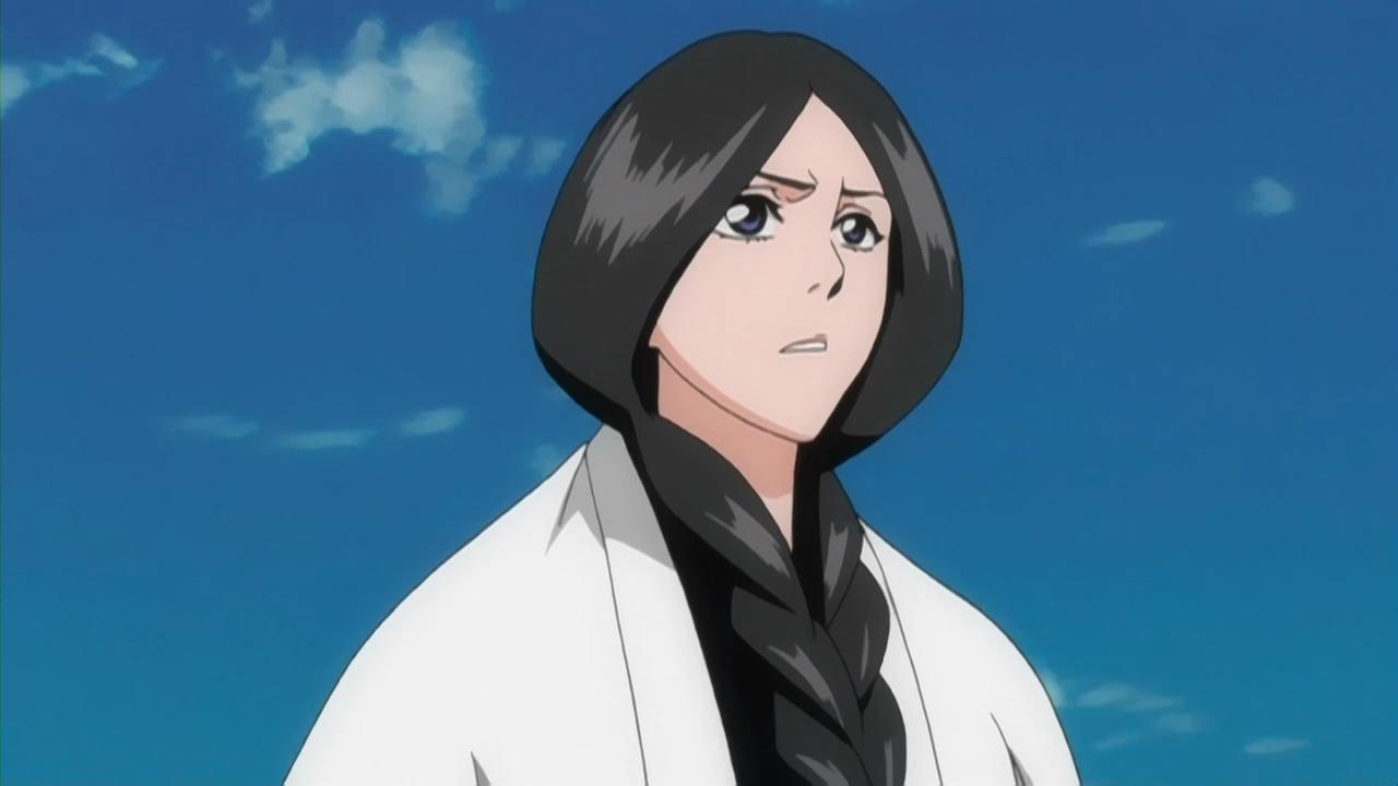 Quina noia de Bleach és la més sexy?? Retsu-Unohana-gotei-13-17943071-1280-720-1-