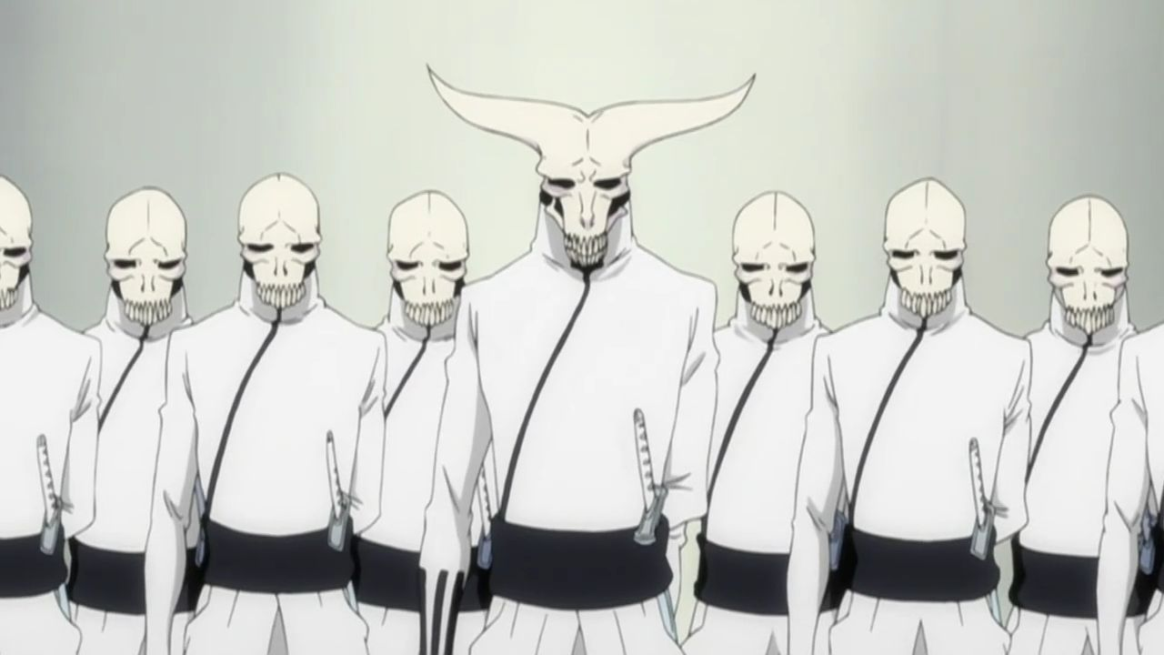 http://images.wikia.com/bleach/pl/images/8/87/The_Exequias.jpg
