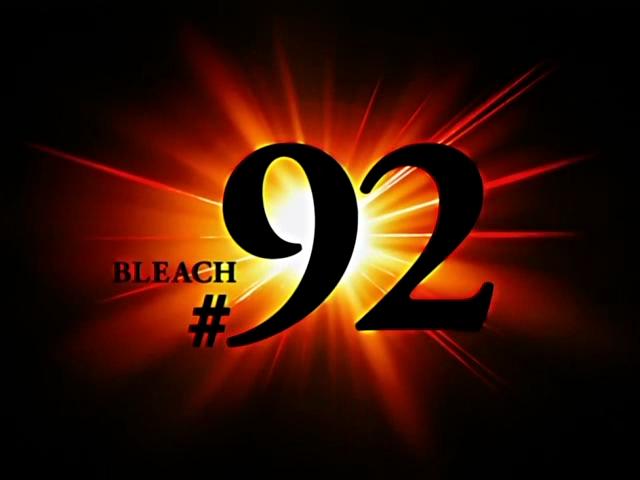 Bleach_92.png