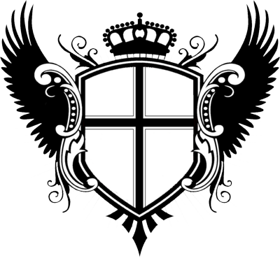 Aether's_Legion_Crest.png