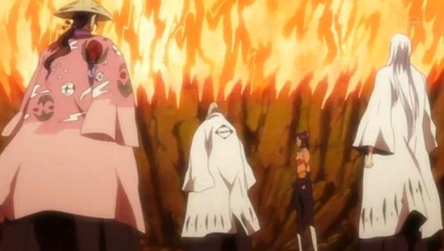 We Shall Challenge Frost's Ruling! (Administrators and Advisors) YamamotoZSaga2