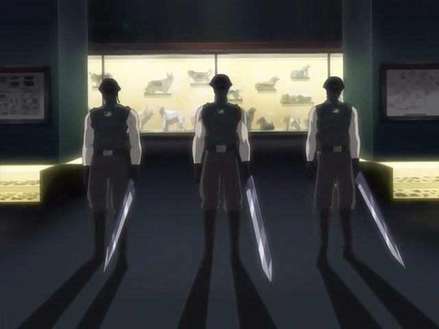 Ficha de Naoko Itsumi  Corpse-corps