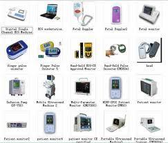 Biomedical Equipment Technician Resume  Whitepapers   TechRepublic