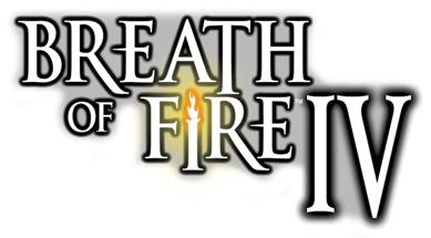 Breath of Fire 4 (2003/Rus)