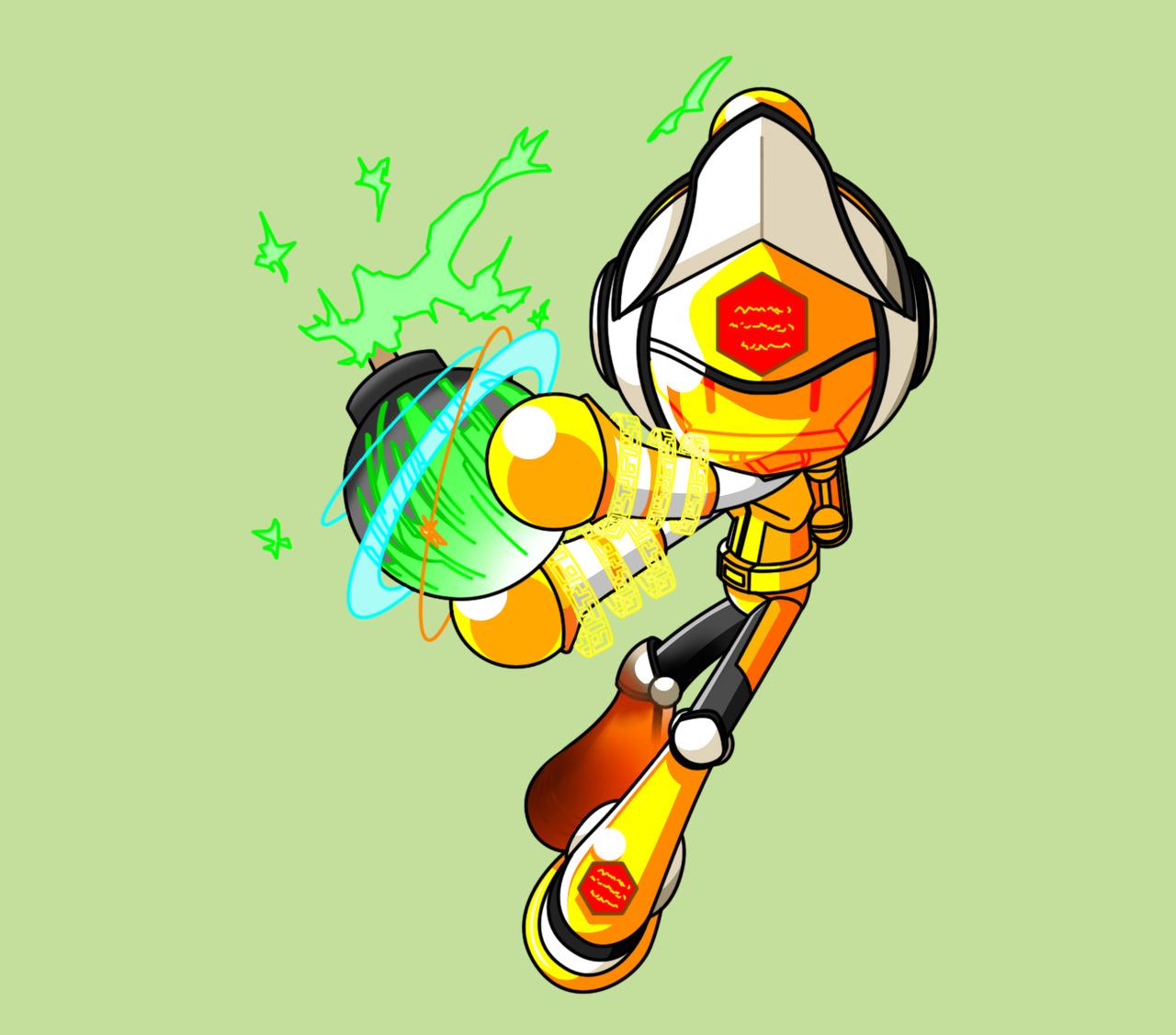 Super Bomberman R for Nintendo Switch - Nintendo Game Details
