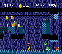 Super_Mario_2_1998001.png