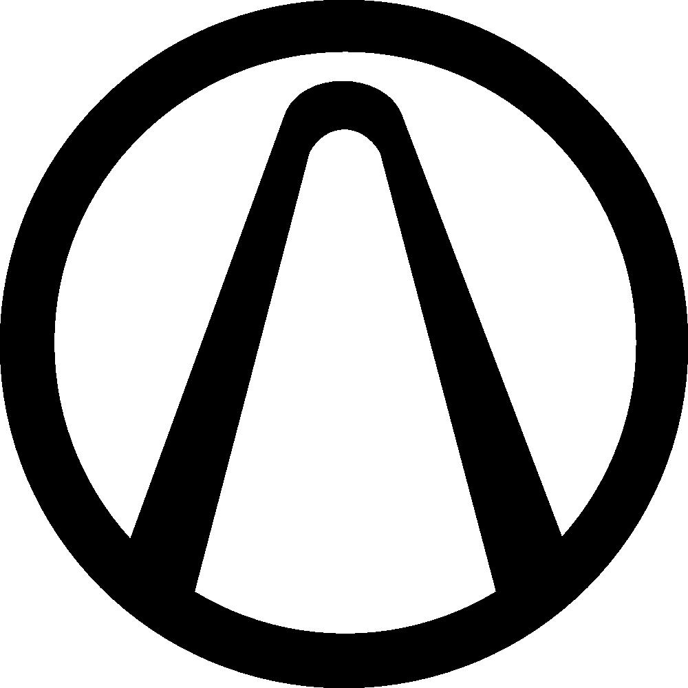 http://images.wikia.com/borderlands/images/4/42/Vault_logo.png