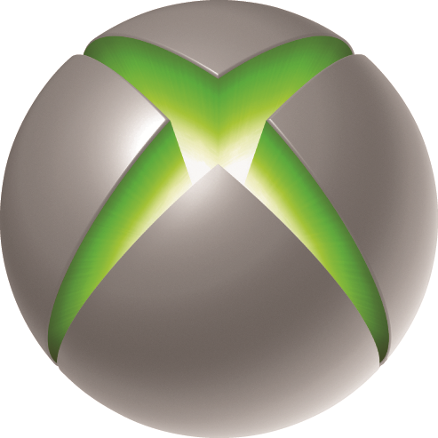 windows logo png. This user has an Xbox 360.