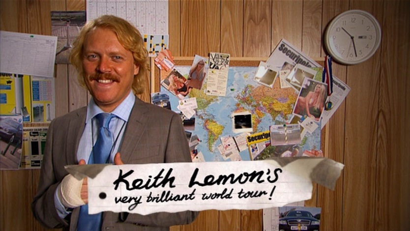 Keith Lemon Potato Ringtone Free Bingkai Undangan Pernikahan Picture