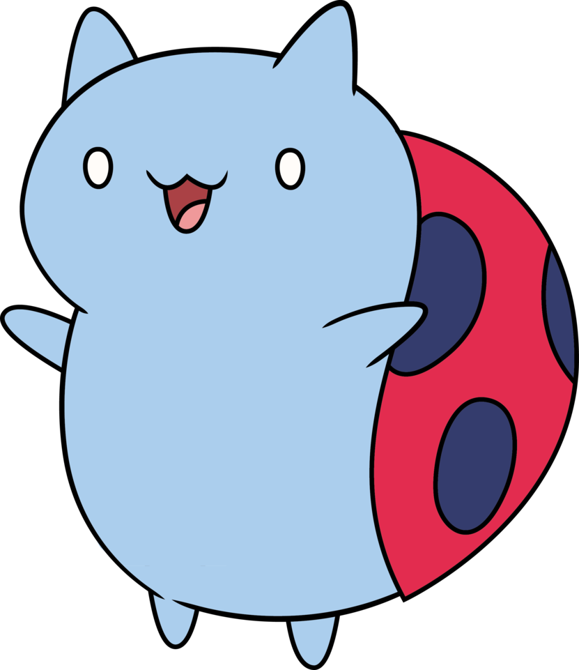 Catbug_by_sircinnamon-drizkpng